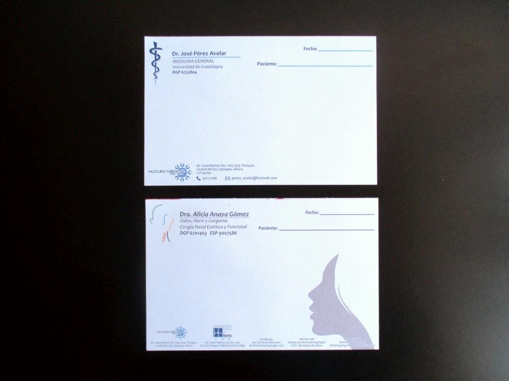 1000-recetas-medicas-recetarios-medicos-media-carta-a-color-D_NQ_NP_735815-MLM25316070969_012017-F