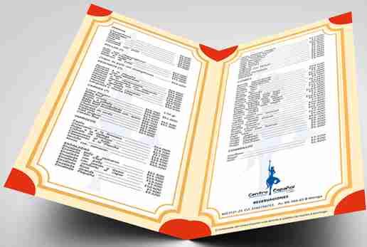 carta_menu1