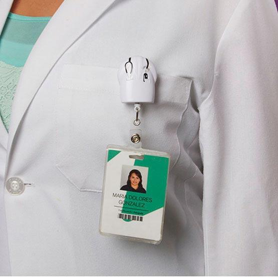 porta-gafete-promocional-doctor-sld-009