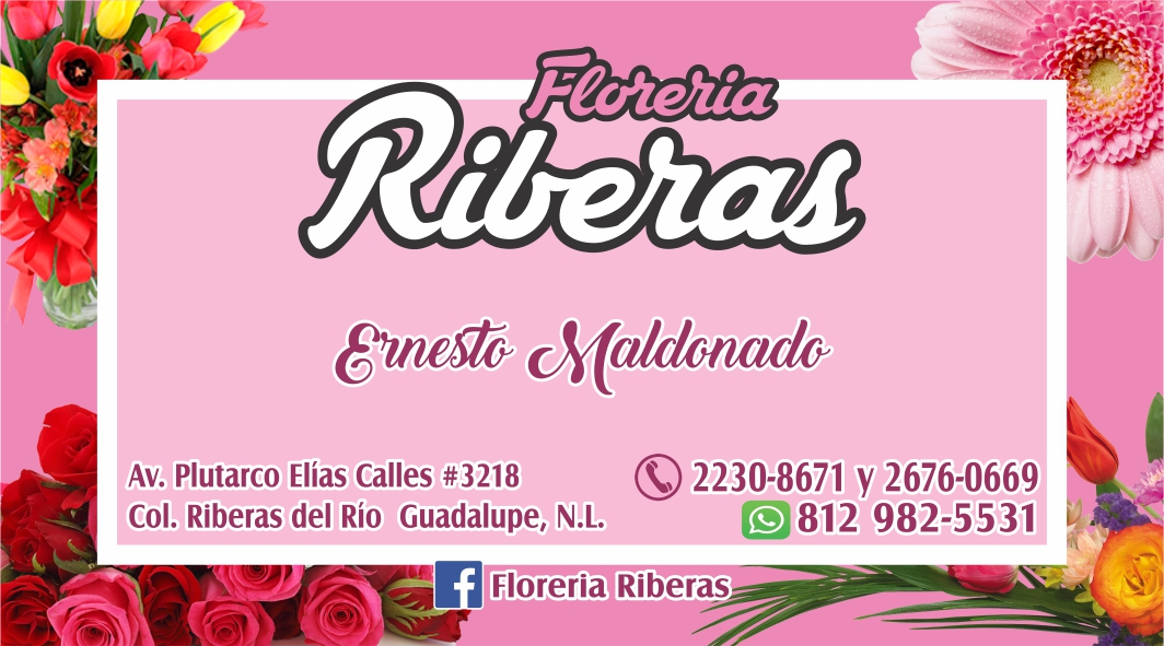 tarjeta floreria2